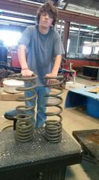 coils2
