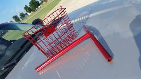 redbasket2